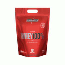 100 im morango 900 refil.png
