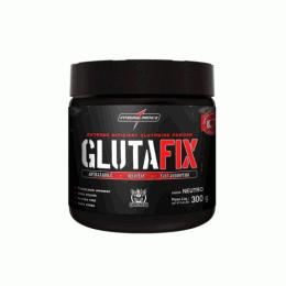 GLUTAFIX 300.png