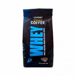 Gourmet Expresso Coffee Whey (700g) - Vencimento 05/2019