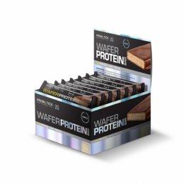 Wafer Protein - Probiotica
