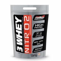 3-whey-nitro-1-8kg-new-millen.jpg