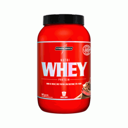 nutri whey 900 choco pote.png