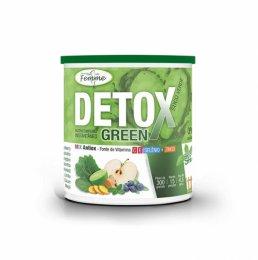 detox-verde.jpg