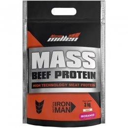 mass-beef-protein-3000g-refil-morango-new-millen-4814-23333-G.jpg